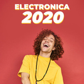 Electronica 2020 de Various Artists