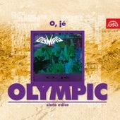 O, jé + bonusy - Zlatá edice 12 by Various Artists