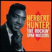 The Rockin' Spar Masters by Herbert Hunter