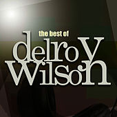 The Best of by Delroy Wilson