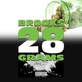 28g by Brooks