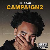 Campaign 2 by Lil Bean