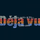 Déja vu (1989-1996) by Various Artists