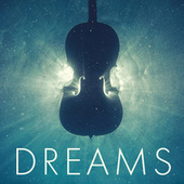 Dreams von Various Artists