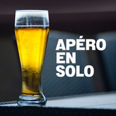 Apéro en solo von Various Artists