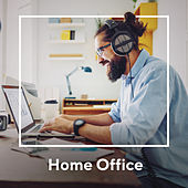 Home Office by Various Artists