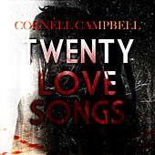 Sings 20 Love Songs by Cornell Campbell