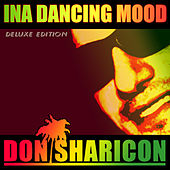 Ina Dancing Mood (Deluxe Edition) de Don Sharicon