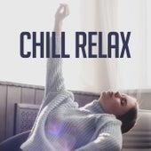Chill Relax de Various Artists