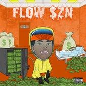 Flow $ZN de YSN Flow