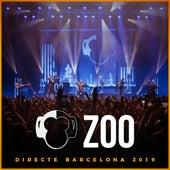 Directe Barcelona 2019 de ZOO