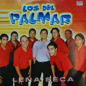 Leña Seca von Los Del Palmar