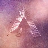 Až Se Vrátí (DmChris Remix) de Adonai