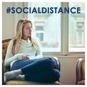 #socialdistance - connect through music by Various Artists