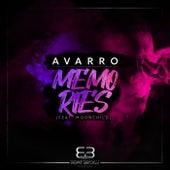 Memories de Avarro