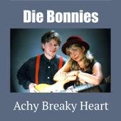 Achy Breaky Heart by Die Bonnies