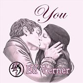 You de Ed Verner