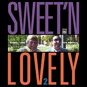 Sweet 'n Lovely, Vol. 2 by Mundell Lowe