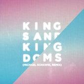 Kings And Kingdoms (Michael Schawel Remix) de People Of The Earth