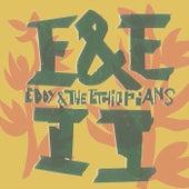 E & E 2 de Eddy