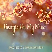 Georgia on My Mind by Jack Jezzro