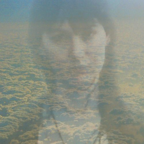 The Outside Room by Weyes Blood