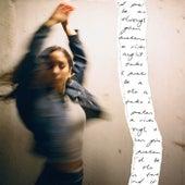 Hurricane EP de Jasmine Jethwa