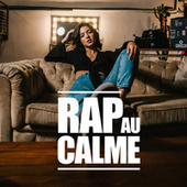 Rap au calme de Various Artists