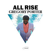 Thank You by Gregory Porter