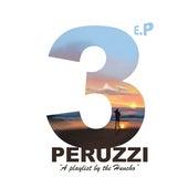 3 von Peruzzi
