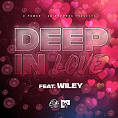 Deep In Love von D Power Diesle