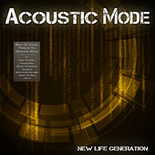 Acoustic Mode - Best of Cover Tribute to Depeche Mode by New Life Generation