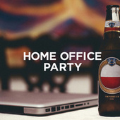 Home Office Party di Various Artists
