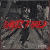 Shotz Fired by Bonez MC