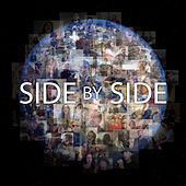 Side By Side (One For All And All For One) by Project United
