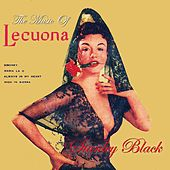 The Music Of Lecuona 1958 (Full Album) by Stanley Black