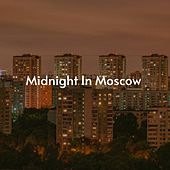 Midnight in Moscow by Doris Day, Ann Sidney, Carmen McRae, Kenny Ball