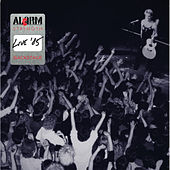 Live '85 (Live at the Boston Orpheum, 1985) van The Alarm