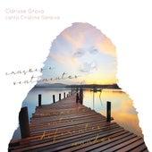 Canções e Sentimentos de Clarisse Grova