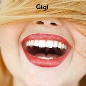 Gigi by Mantovani