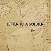 Letter to a Soldier de Léo Ferré, Geschwister Fahrnberger, Keymen Brass, Debbie Reynolds, Jo Stafford, The Solitaires/The Wrens, The Avons, Billy Vaughn
