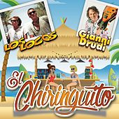 El Chiringuito by Los Locos