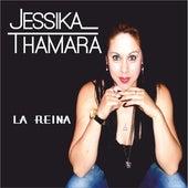 La Reina de Jessika Thamara