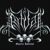 Guerra Infernal by Ritual