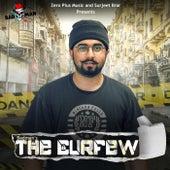 The Curfew van Badman