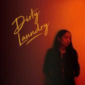 Dirty Laundry von Allyn