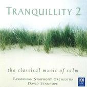 Tranquillity 2 by Tasmanian Symphony Orchestra