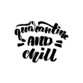 Quarantine And Chill de Various Artists