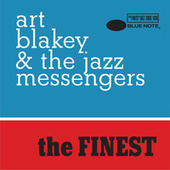 The Finest de Art Blakey