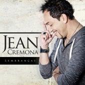 Lembranças de Jean Cremona